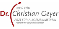 Dr. Christian Geyer