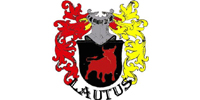 Lautus Facilitymanagement