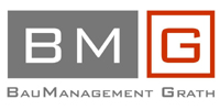 Bau Management Grath