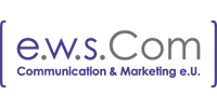 ewsCom Communication & Marketing e.U.